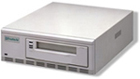 /exabyte_8505xl_8mm_tape_drive