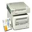 hp_c1533_4mm_tape_drives