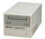 hp_c1537_4mm_tape_drive