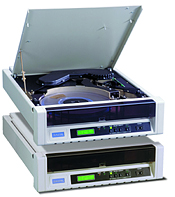 qualstar_3400_9-track_tape_drives
