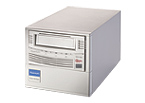 HP 460 LTO Ultrium Tape Drive