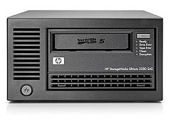 HP EH900A LTO 5 Tape Drive