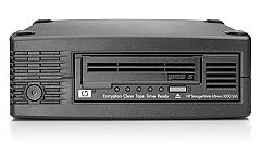 HP EH957A LTO 5 Tape Drive