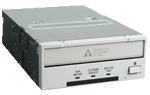 sony_sdx_700_internal_tape_drive