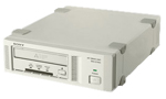 sony_sdx_700_tape_drive_external